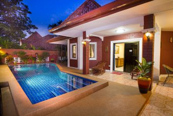 1-Villa-with-pool-outside-pool-area