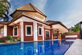 14-Villa-with-pool-outside-pool-area